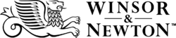 Winsor-Newton                                  title=